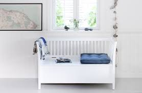 hallway storage bench hallway storage bench collections in modern design theplanmagazine com