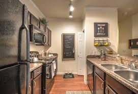 One Bedroom Apartments Denton Tx View Our Floorplan Options Today Forum At Denton