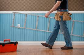 House Painting Services Leland Residential House Painter Leland - Interior home painters