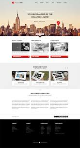 Home Care Website Design Inspiration 60 Best Business Wordpress Themes 2017 Athemes