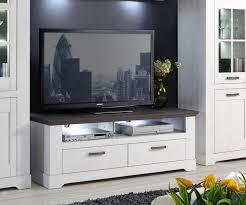 Wohnzimmerm El Systeme Spiegel Nach Ma Dachschrge Affordable Magic Mirror Mit With