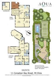 bungalow floor plans canada canadian bungalow floor plans 100 canadian bungalow floor plans