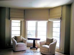 Levolor Roman Shades - nice roman shades for windows and photo gallery of the cascade