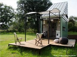tiny house for backyard tiny house town the pod idladla modular tiny home