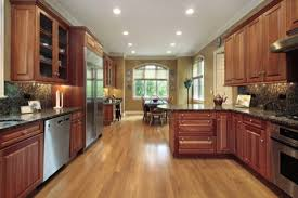 Best Kitchen Flooring Choosing The Best Kitchen Flooring For Your New Kitchen