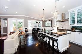 open concept kitchen ideas open concept kitchen ideas shoise com