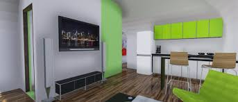 Floor Plans With Pictures Of Interiors Green Magic Homes The Most Beautiful Green Homes Ever