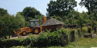 jcb 3cx grey cab low power no brakes the classic machinery
