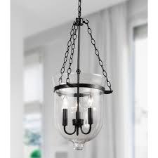 lighting overstock lighting caged chandelier brushed nickel