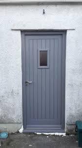 Upvc Barn Doors by Back Doors U0026 Forget Apple Vs Fbi Slack U0026 Gmail Already Have