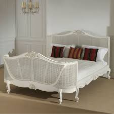 Cheap White Bedroom Furniture by 45 Best Contemporary Wood Furniture U0026 Accessories Images On