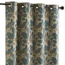 Pier 1 Blinds Midnight Floral Curtain Pier 1 Imports Think About Pier 1 For