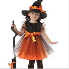 Halloween Costumes 10 Boy Halloween Costumes Kids 9 10 Photo Album Rants Mommyland