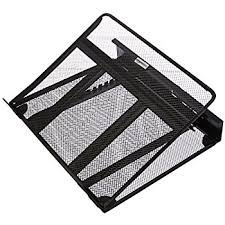 amazon black friday compared to wishlist amazon com roost laptop stand u2013 adjustable and portable laptop