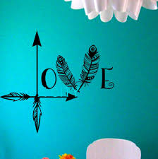 Namaste Home Decor by Online Get Cheap Bedroom Designs Aliexpress Com Alibaba Group