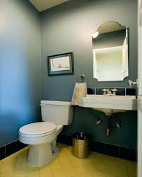 paint small bathroombeautiful paint colors for small bathroom with