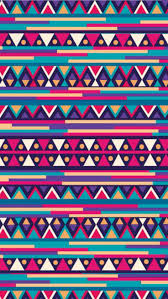 cool wallpapers girly 395 best tribal junk images on pinterest aztec wallpaper phone