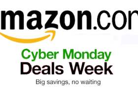 amazon black friday and cyber monday deals 2017 black friday magazine black friday 2017 news ads deals sales