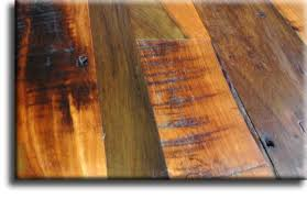 antique barn board flooring wide planks in a mixed hardwood grade