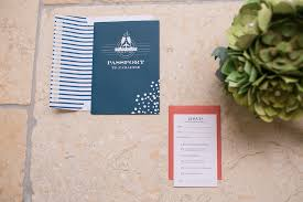 Wedding Invitation Cards Online Order How To Design A Wedding Invitation And Personlized Logo