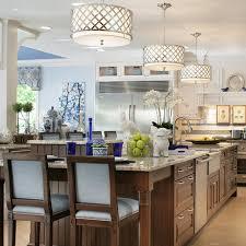 decorative kitchen islands most decorative kitchen island pendant lighting registazcom home