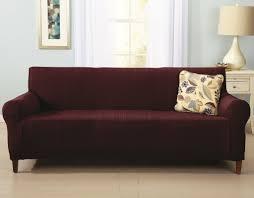 camelback sofa slipcovers sofa slipcover designs