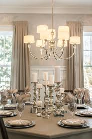 Dining Rooms With Chandeliers Small Dining Room Chandeliers 25 Best Ideas About Dining