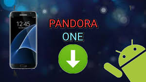 pandora ad free apk pandora one apk downloader no root