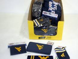 logo america sports merchandise liquidation auction