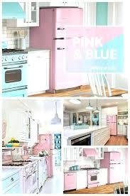 turquoise kitchen ideas turquoise kitchen decor and turquoise kitchen decor medium size