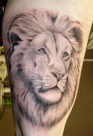 side of head tattoo best 25 lion head tattoos ideas on pinterest lion head drawing