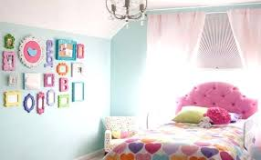 best color for sleep best bedroom colors for restful sleep bedroom colors for sleep