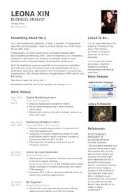 Best 25 Project Manager Resume by Digital Resume Template Best 25 Project Manager Resume Ideas On