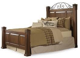Value City Furniture Bedroom Set by Bed Frames Value City King Size Bedroom Sets Top Rate Bedroom