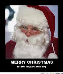 Santa Claus Meme - santa claus meme generator 28 images merry christmas santa claus