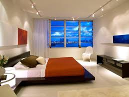 Bedroom Overhead Lighting Bedroom Overhead Lighting Ideas Including Tips For Every Room