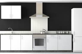 black and white kitchens ideas black and white kitchen ideas