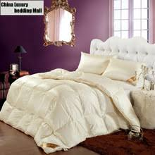 Duck Down Duvet Double Popular Goose Bedding Buy Cheap Goose Bedding Lots From China