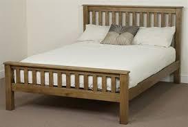 Beds Oakland Furniture - Oakland bedroom furniture