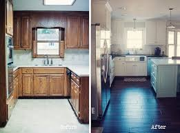 Best  Ranch Kitchen Remodel Ideas On Pinterest Split Level - New home kitchen designs