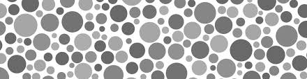 Black And White Designs by Designing For And With Color Blindness U2013 Intrepid Insights U2013 Medium