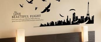 wall ideas to beautify any room inoutinterior