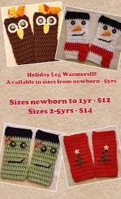 315 best crochet boot cuffs leg warmers images on