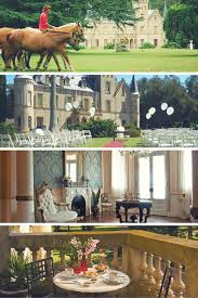 20 best the draycott hotel u0027s rooms images on pinterest boutique