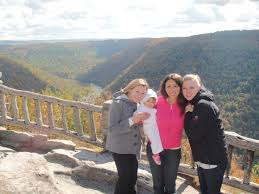 West Virginia travel during pregnancy images November 2010 love notes growth spurts jpg