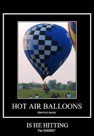 Hot Doctor Meme - memebase hot air balloons all your memes in our base funny