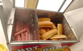 hot dog machine rental hot dog machine rental in chicago suburbs