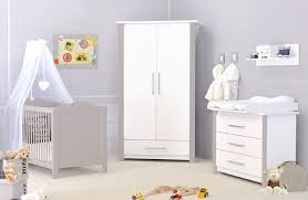awesome chambre bebe original pas cher gallery design trends 2017
