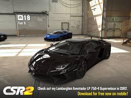 Lamborghini Gallardo Batmobile - for some reason this car looks like the batmobile to me or