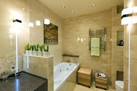 bathroom setting ideas ideas for bathrooms without windows ideas about small bathroom